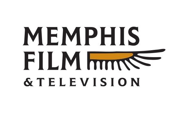 Memphis Film & Television