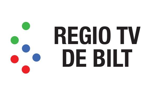Regio TV De Bilt