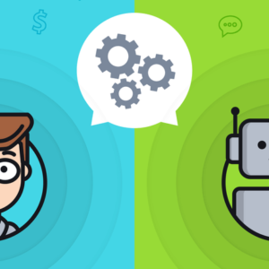 How to Add a Chat Bot to Your WordPress Website (In 3 Steps)